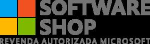 SOFTWARE SHOP | Revenda Autorizada Microsoft